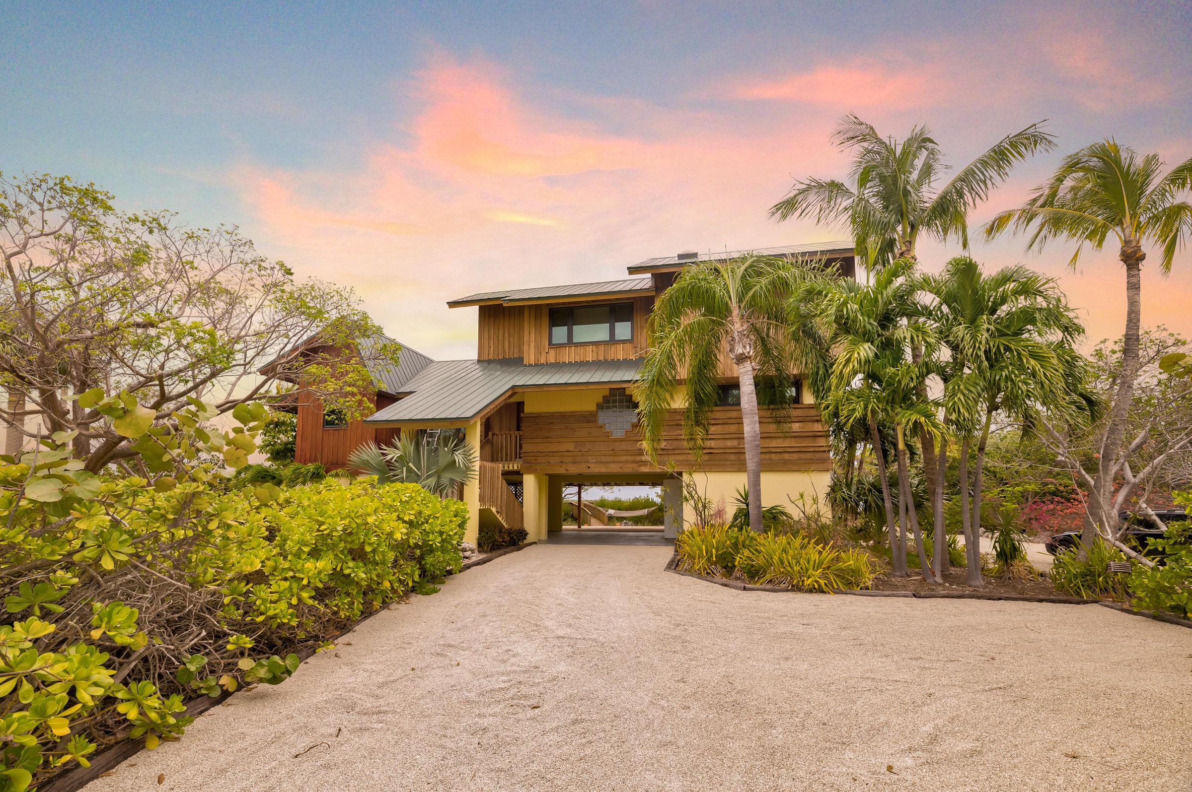 100 Pirates Cove Drive Property Photo 40