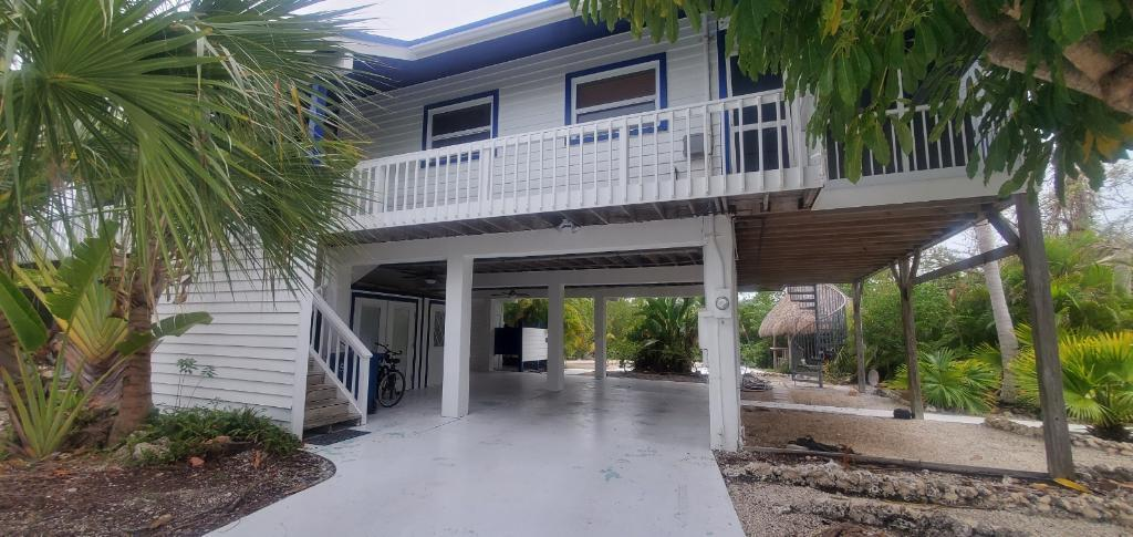 28534 Tortuga Road Property Photo 1