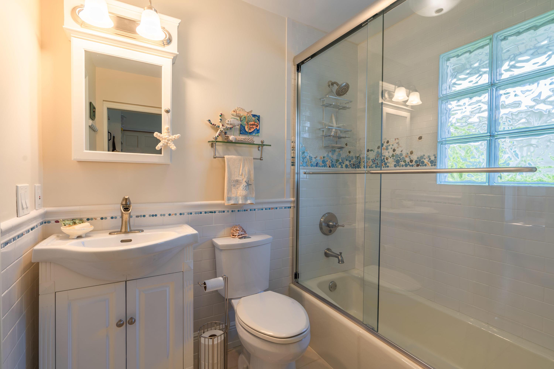 22927 Drake Lane Property Photo 23
