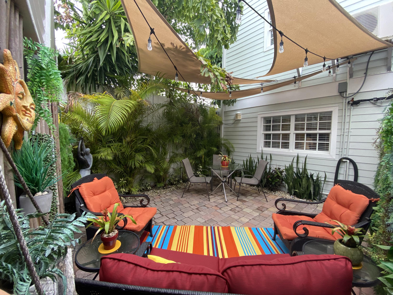 711 Georgia Street Property Photo 32