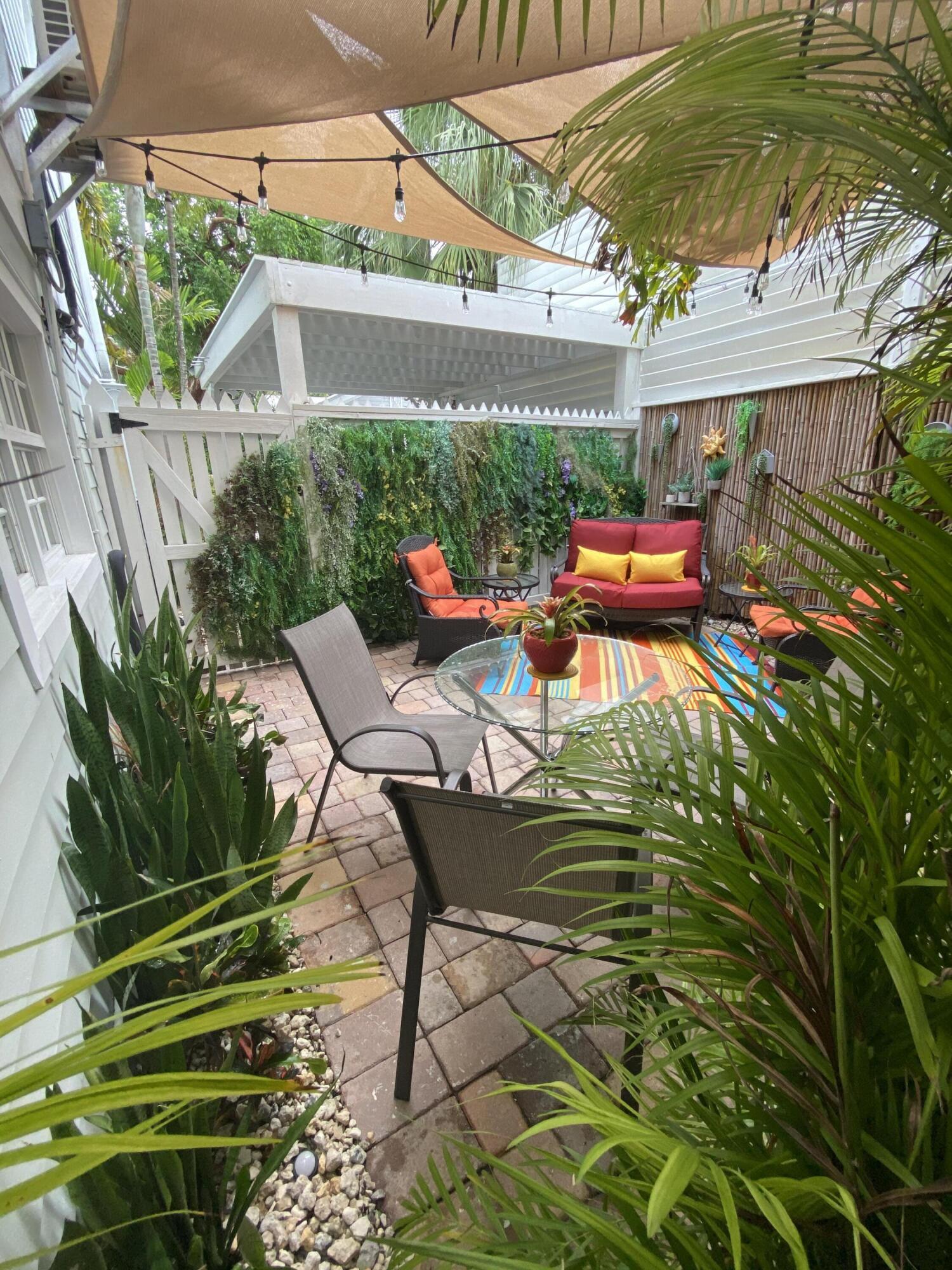 711 Georgia Street Property Photo 34