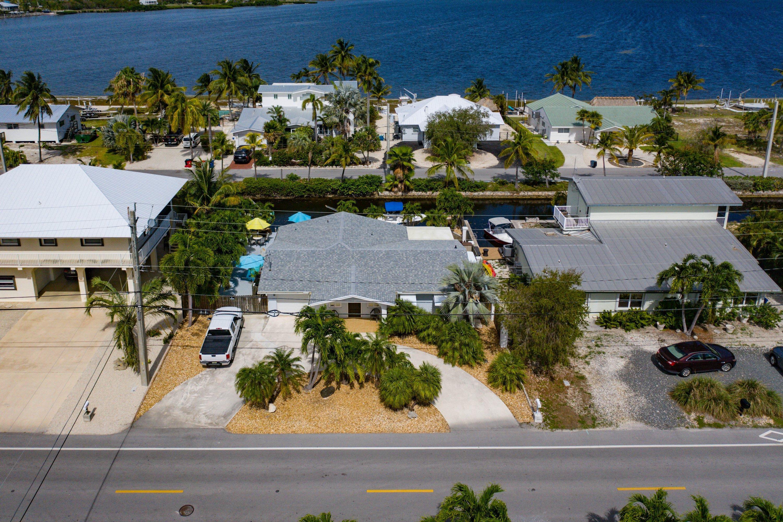 1657 Watson Boulevard Property Photo 1