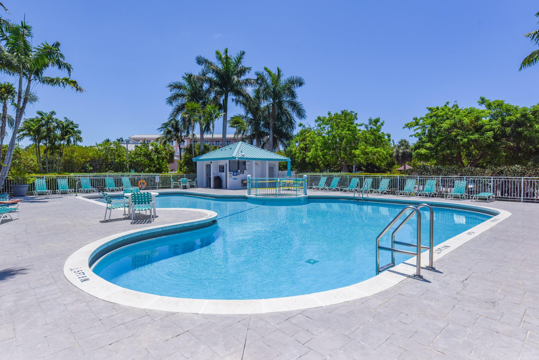 3635 Seaside Drive #110 Property Photo 1