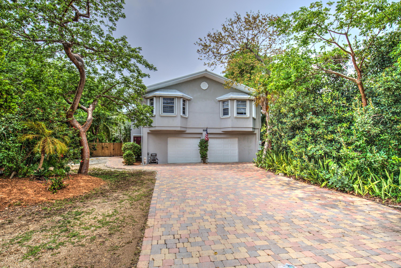 1070 52nd Street Property Photo 1
