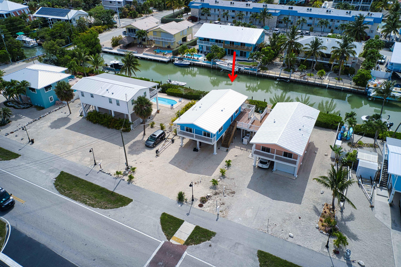 337 Sombrero Beach Road Property Photo 1