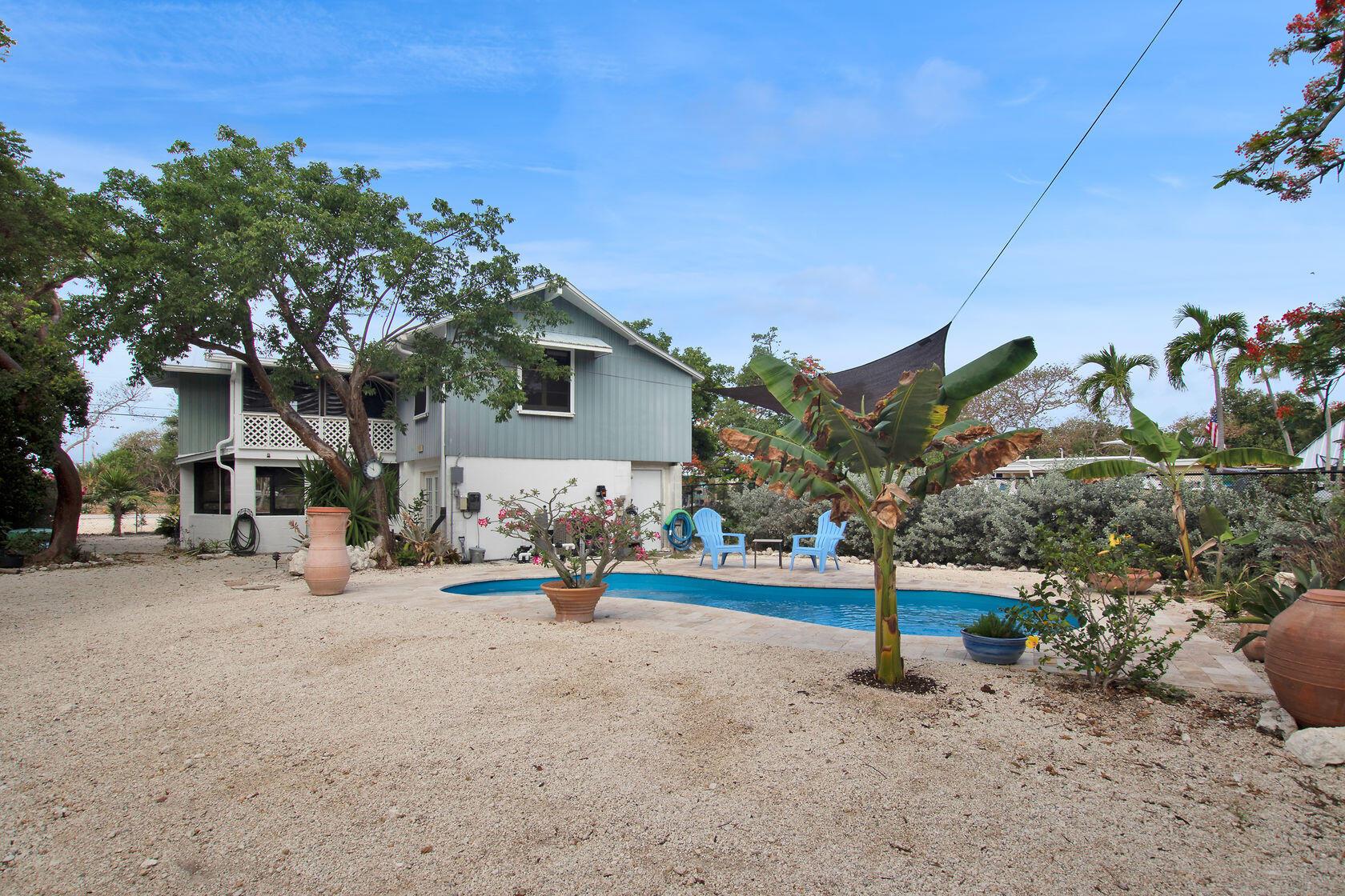 205 Guava Avenue Property Photo 1