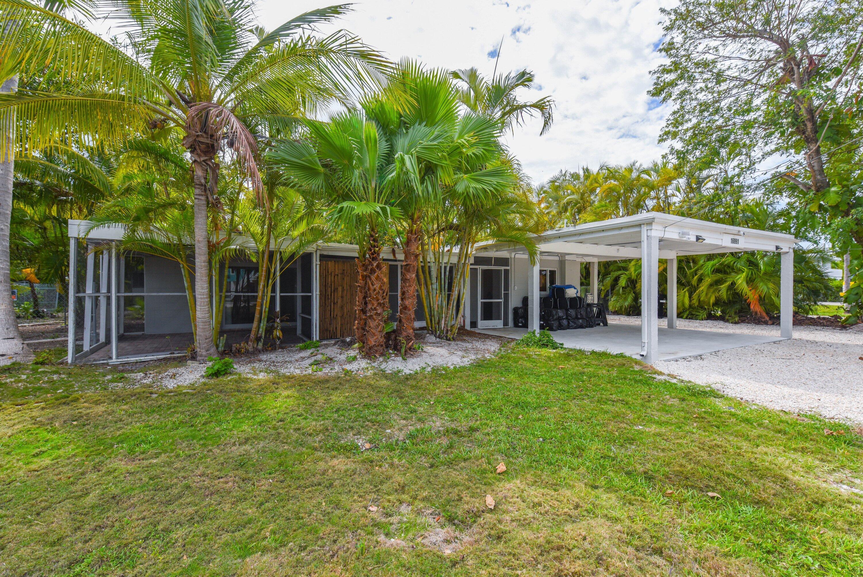 16991 Shore Drive Property Photo 1