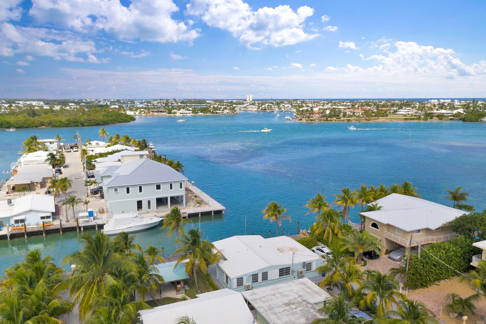 11688 6th Avenue Ocean #ocean Property Photo 1