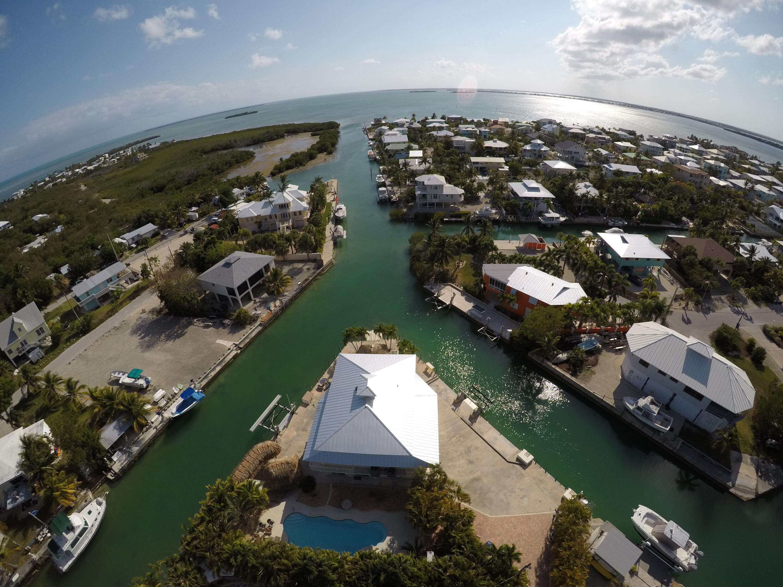 1183 Caribbean Drive Property Photo 1
