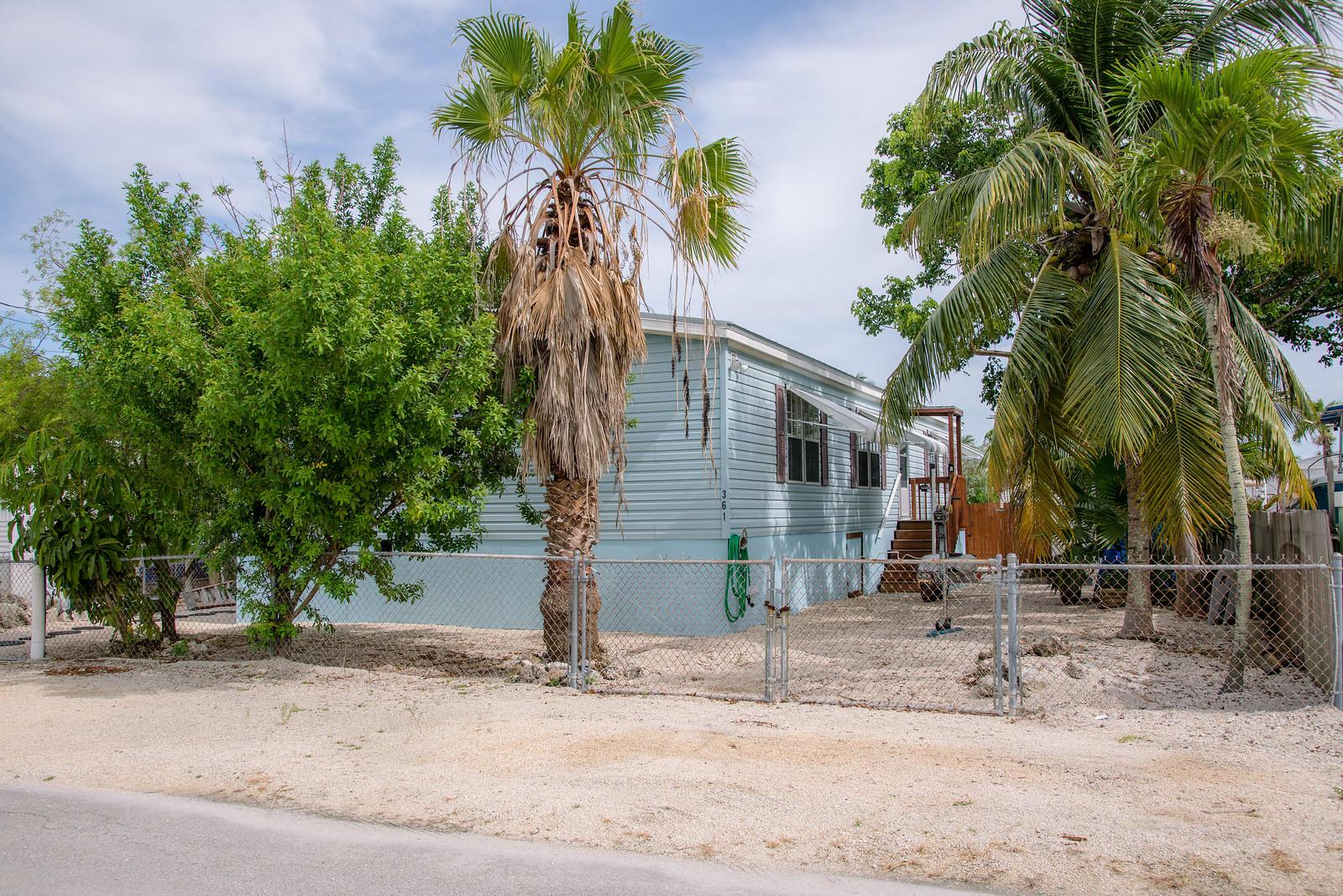 361 Ryan Avenue Property Photo 1
