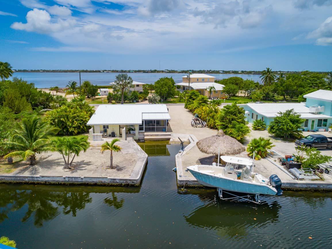 30945 Bay Shore Drive Property Photo 1