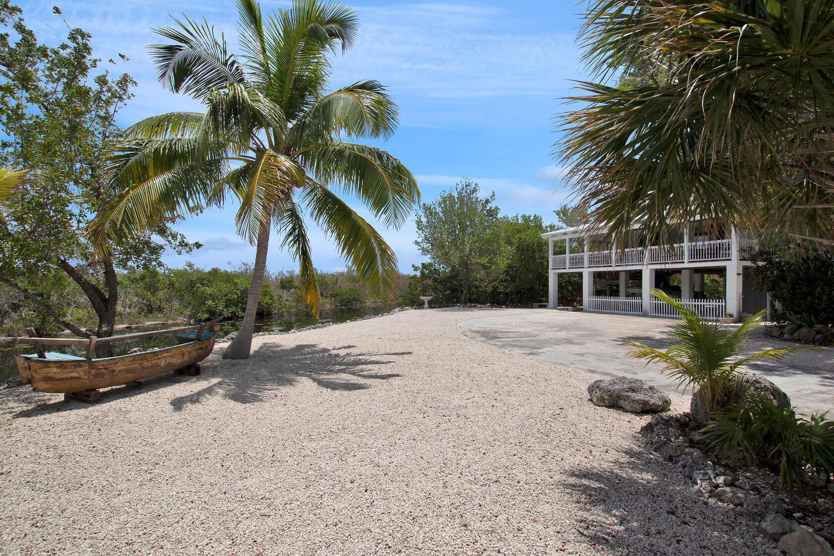 2291 San Remo Drive Property Photo 8