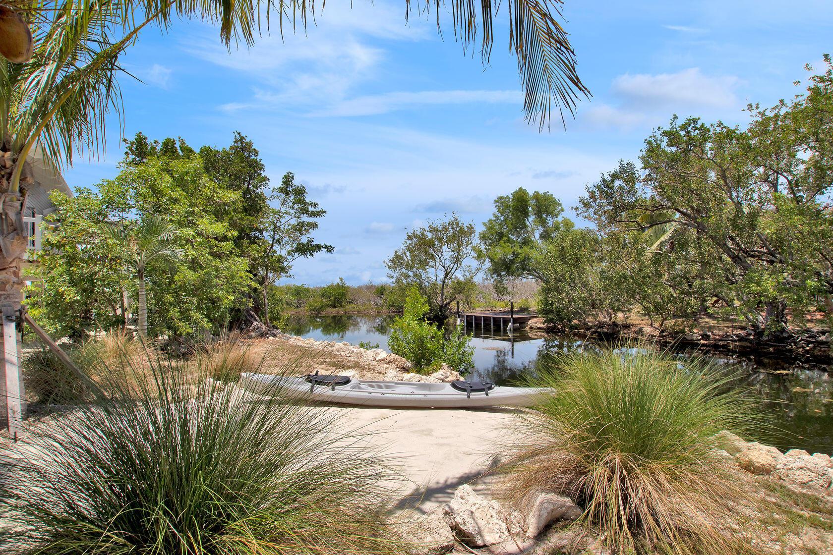 2291 San Remo Drive Property Photo 10