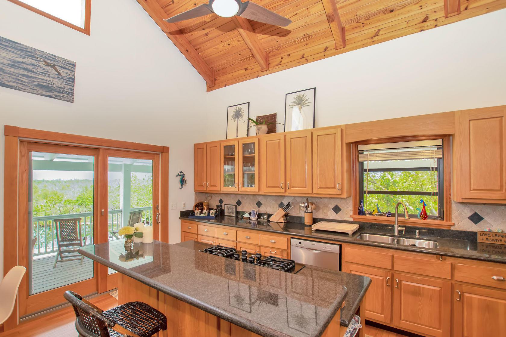 2291 San Remo Drive Property Photo 19