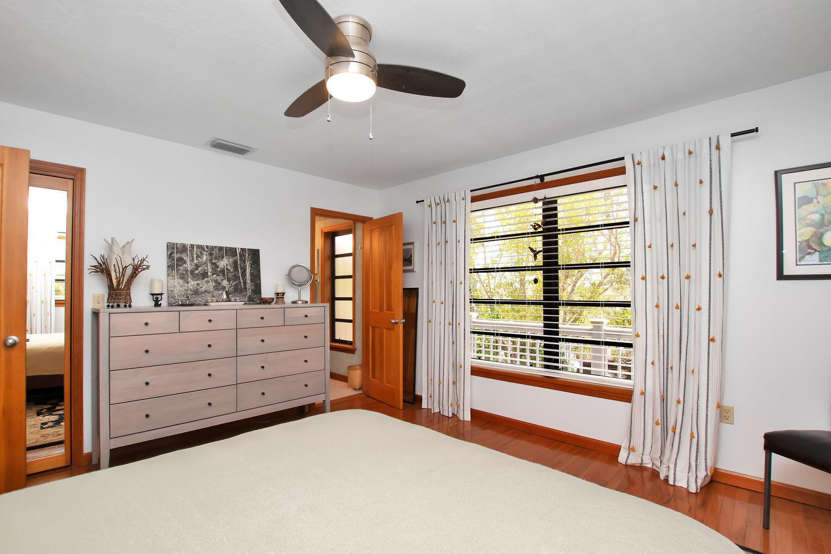 2291 San Remo Drive Property Photo 21