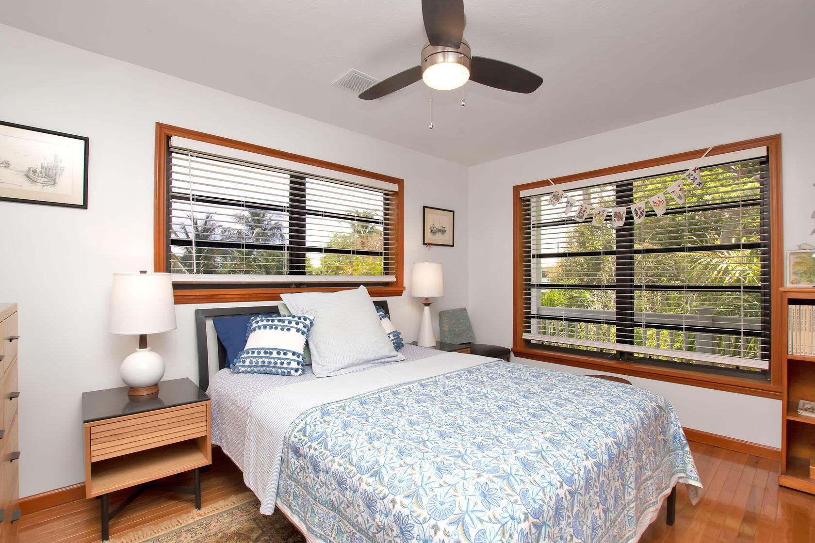 2291 San Remo Drive Property Photo 23