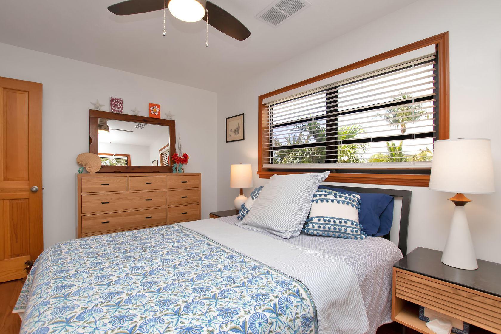 2291 San Remo Drive Property Photo 24