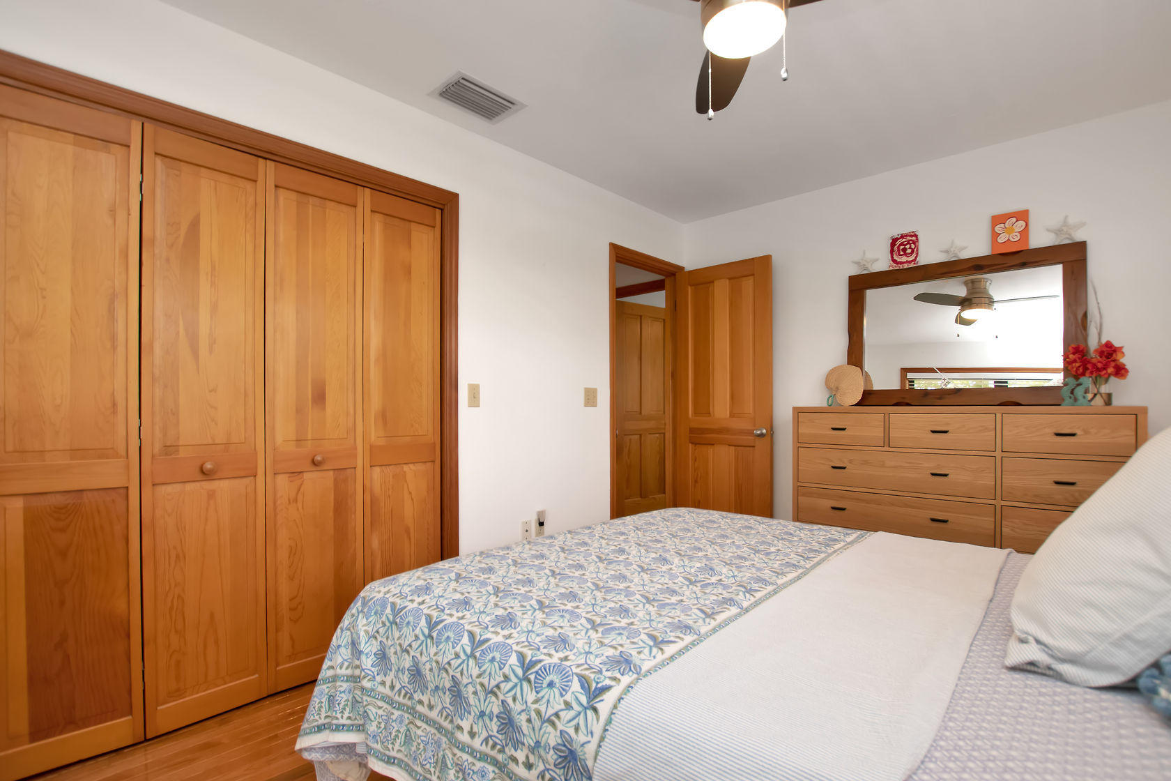 2291 San Remo Drive Property Photo 25