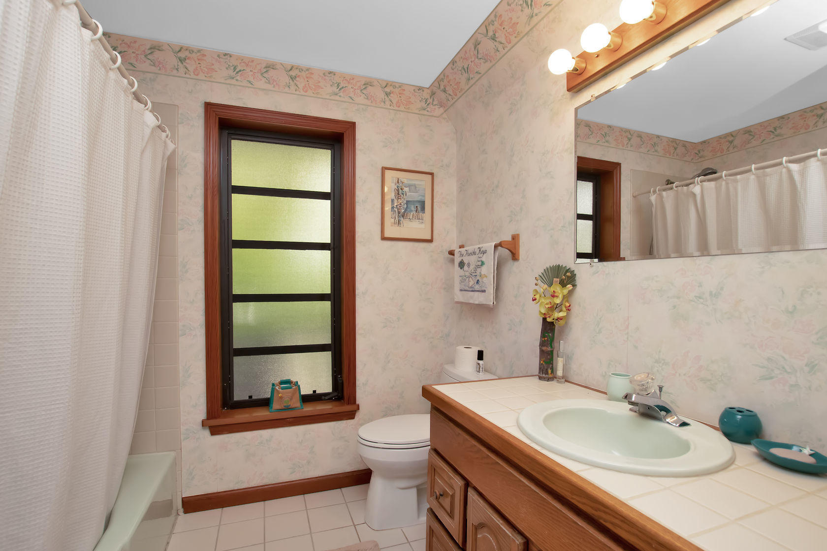2291 San Remo Drive Property Photo 26