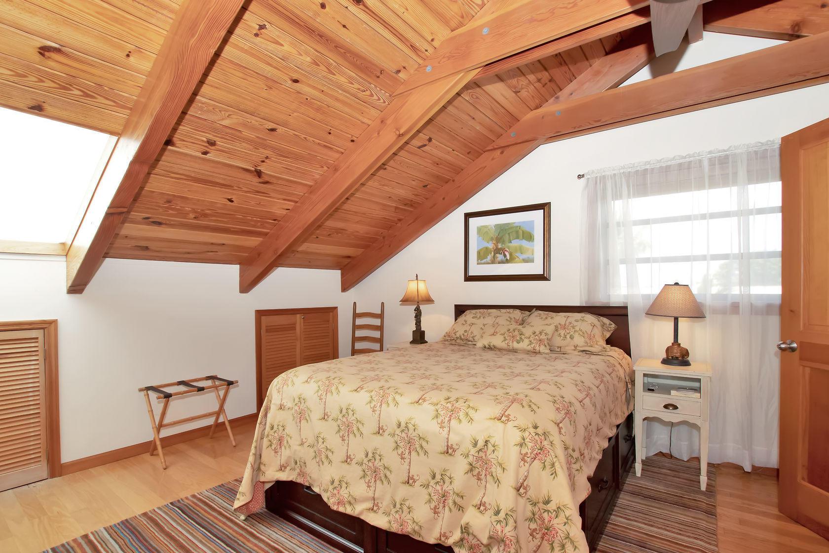 2291 San Remo Drive Property Photo 32
