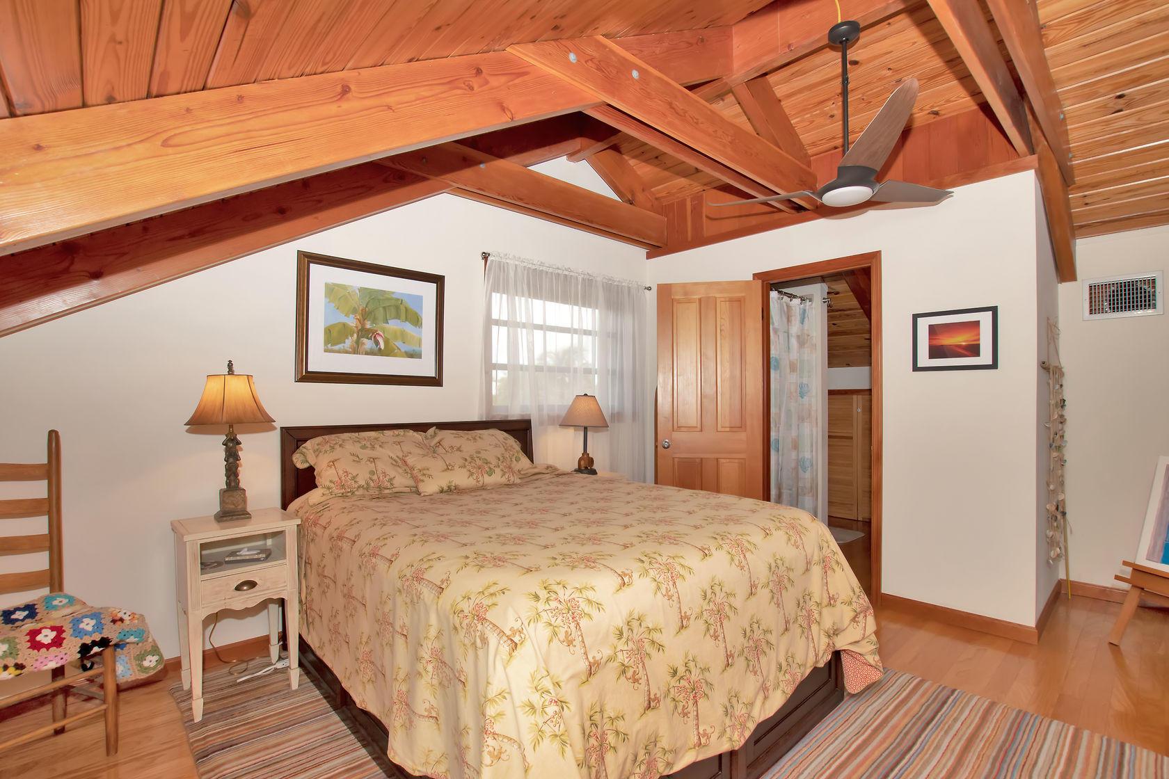 2291 San Remo Drive Property Photo 33