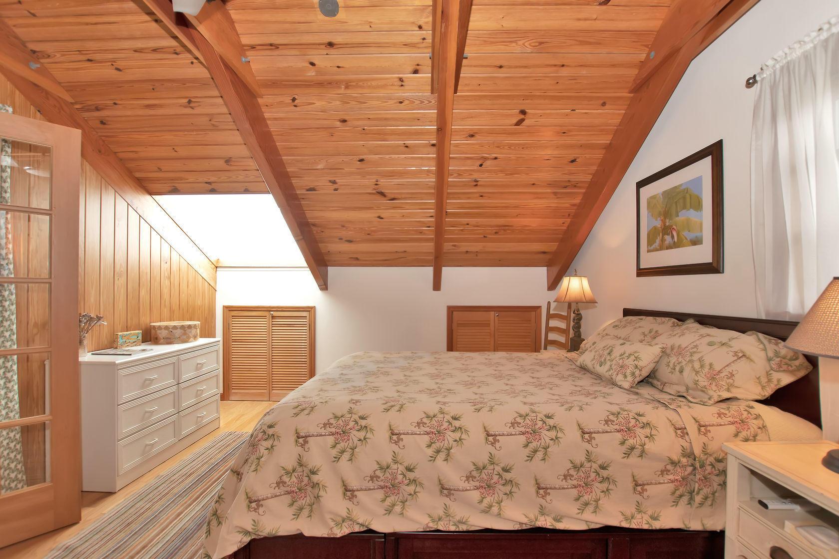 2291 San Remo Drive Property Photo 34