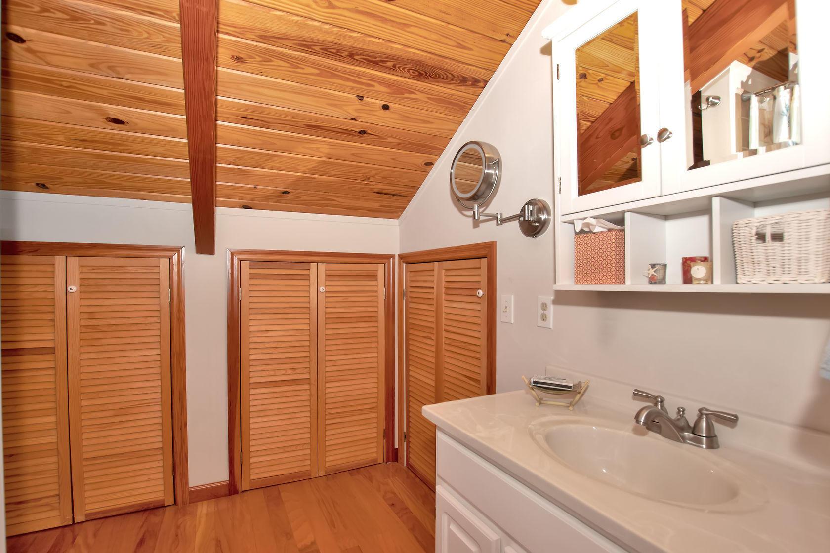 2291 San Remo Drive Property Photo 35