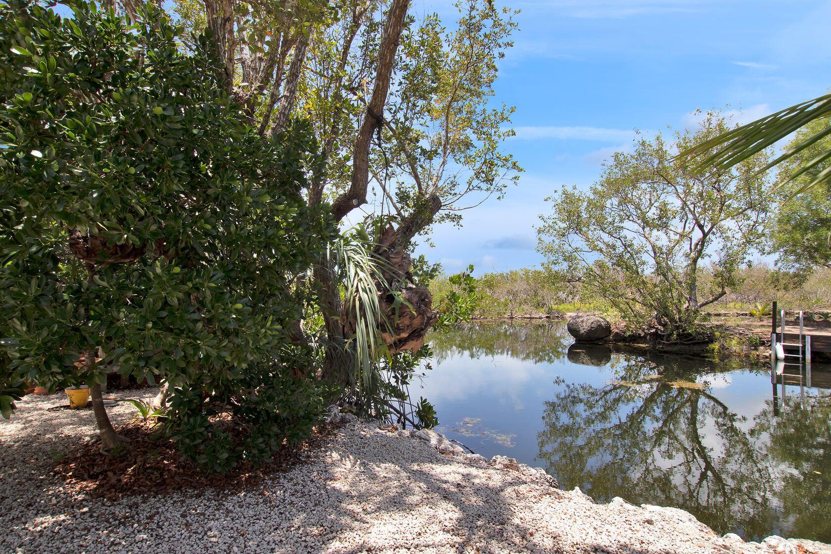 2291 San Remo Drive Property Photo 46
