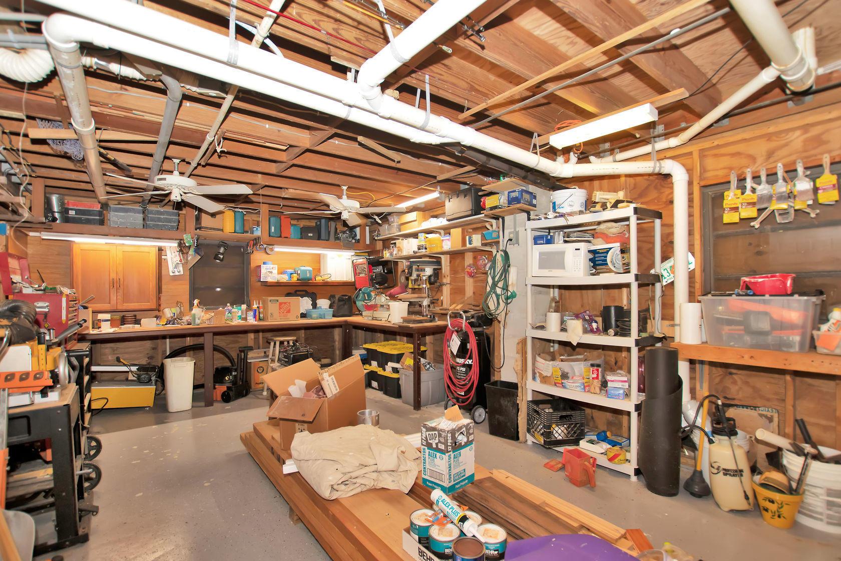2291 San Remo Drive Property Photo 48