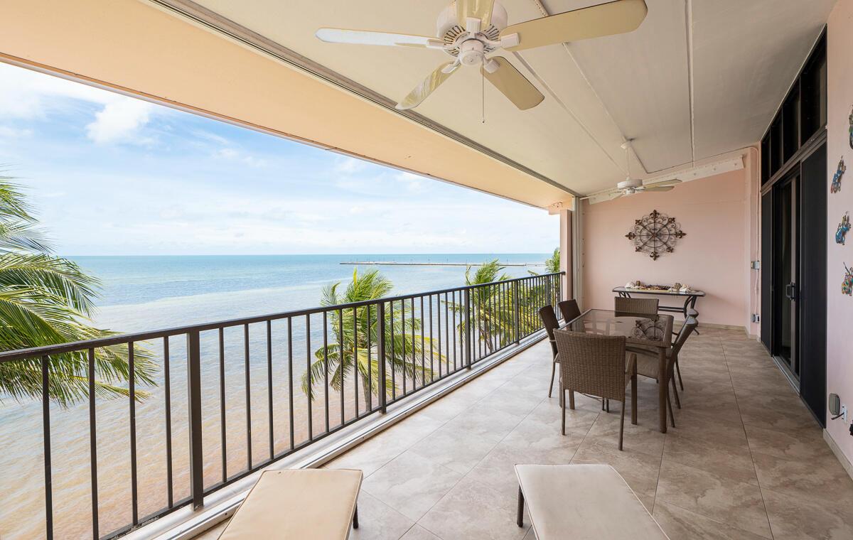 1500 Atlantic Boulevard #408 Property Photo 1