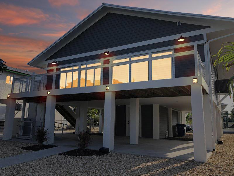 151 Cutlass Lane Property Photo 1