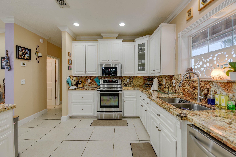 141 Arica Lane Property Photo 14