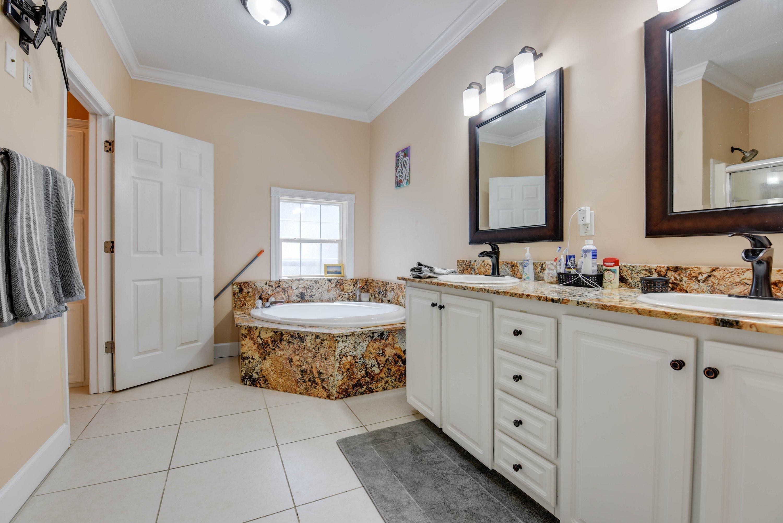 141 Arica Lane Property Photo 16