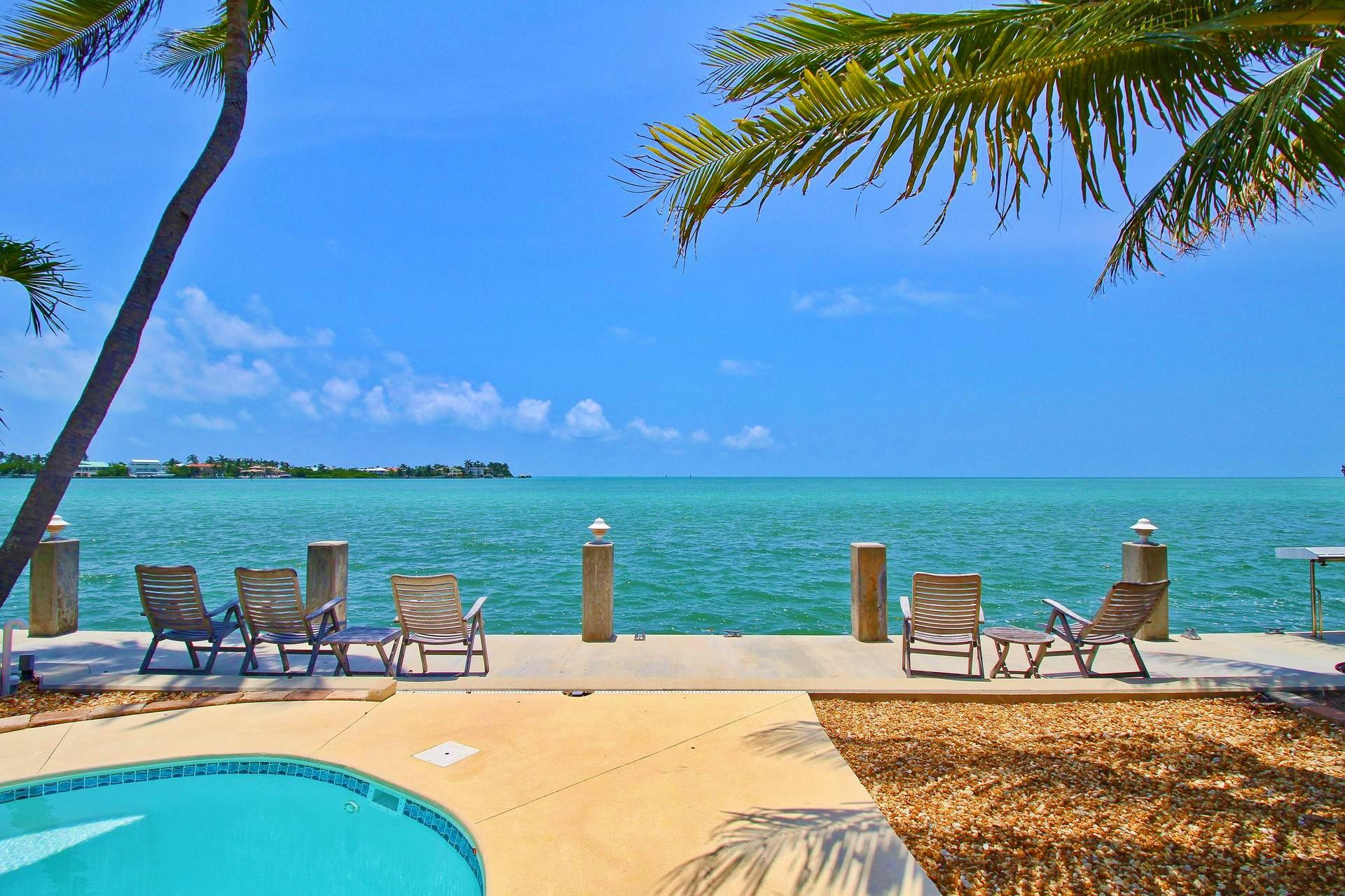 11459 6th Avenue Ocean Property Photo 1