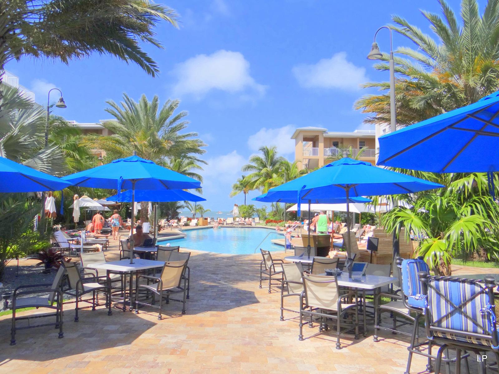 03- Key West Real Estate Listings Main Image