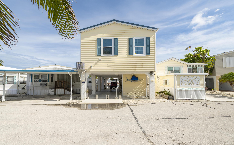 55 Boca Chica Road #414 Property Photo 1
