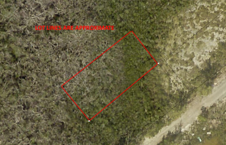 Vacant Land Property Photo 1