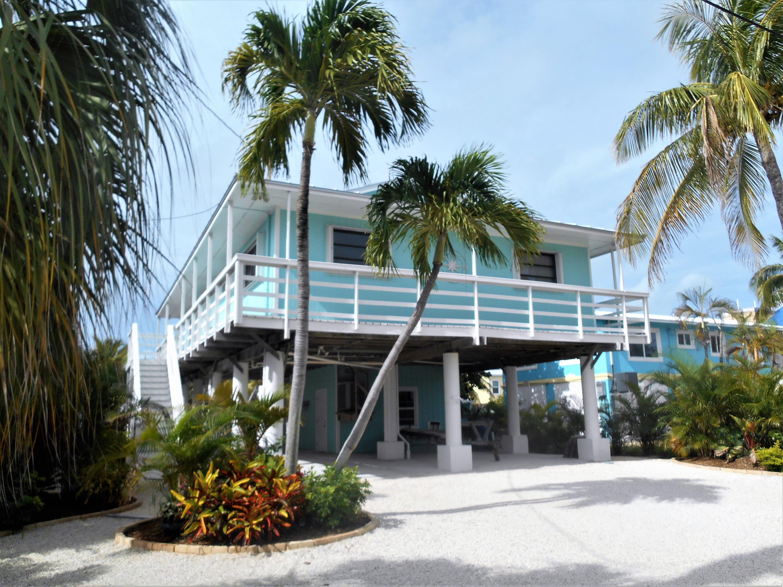 27416 Cayman Lane Property Photo 1