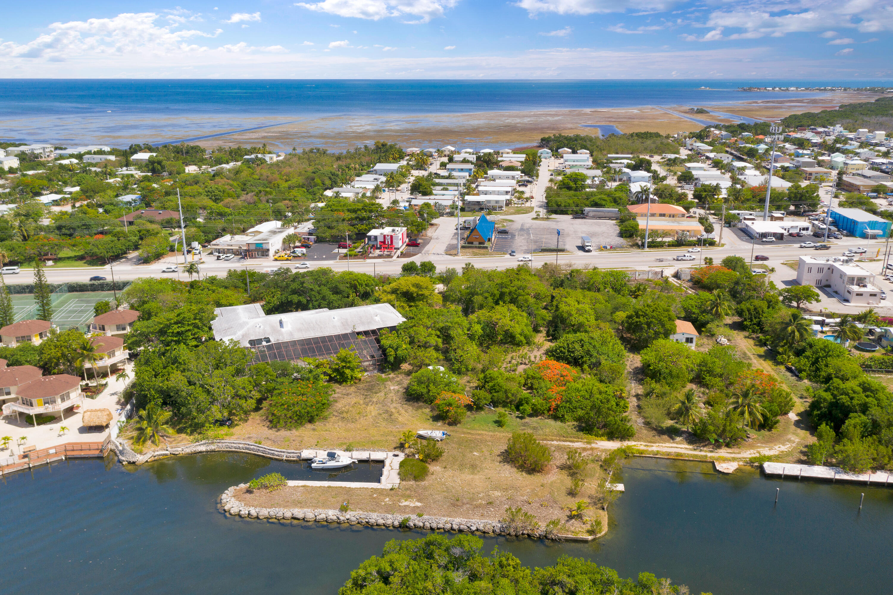 15- Sombrero Bch Rd To Vaca Cut Gulfside Real Estate Listings Main Image