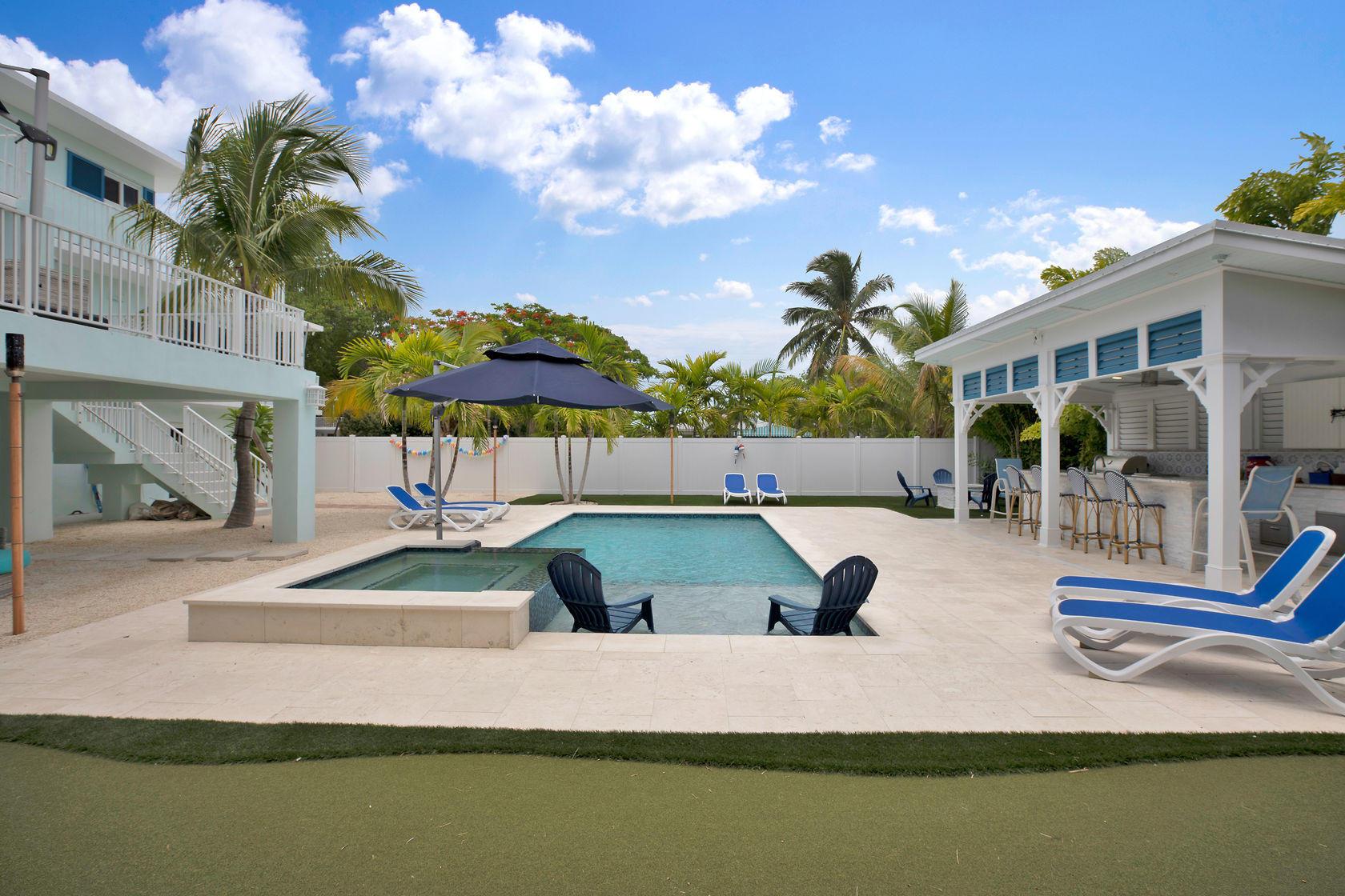 164 Plantation Shores Drive Property Photo 1