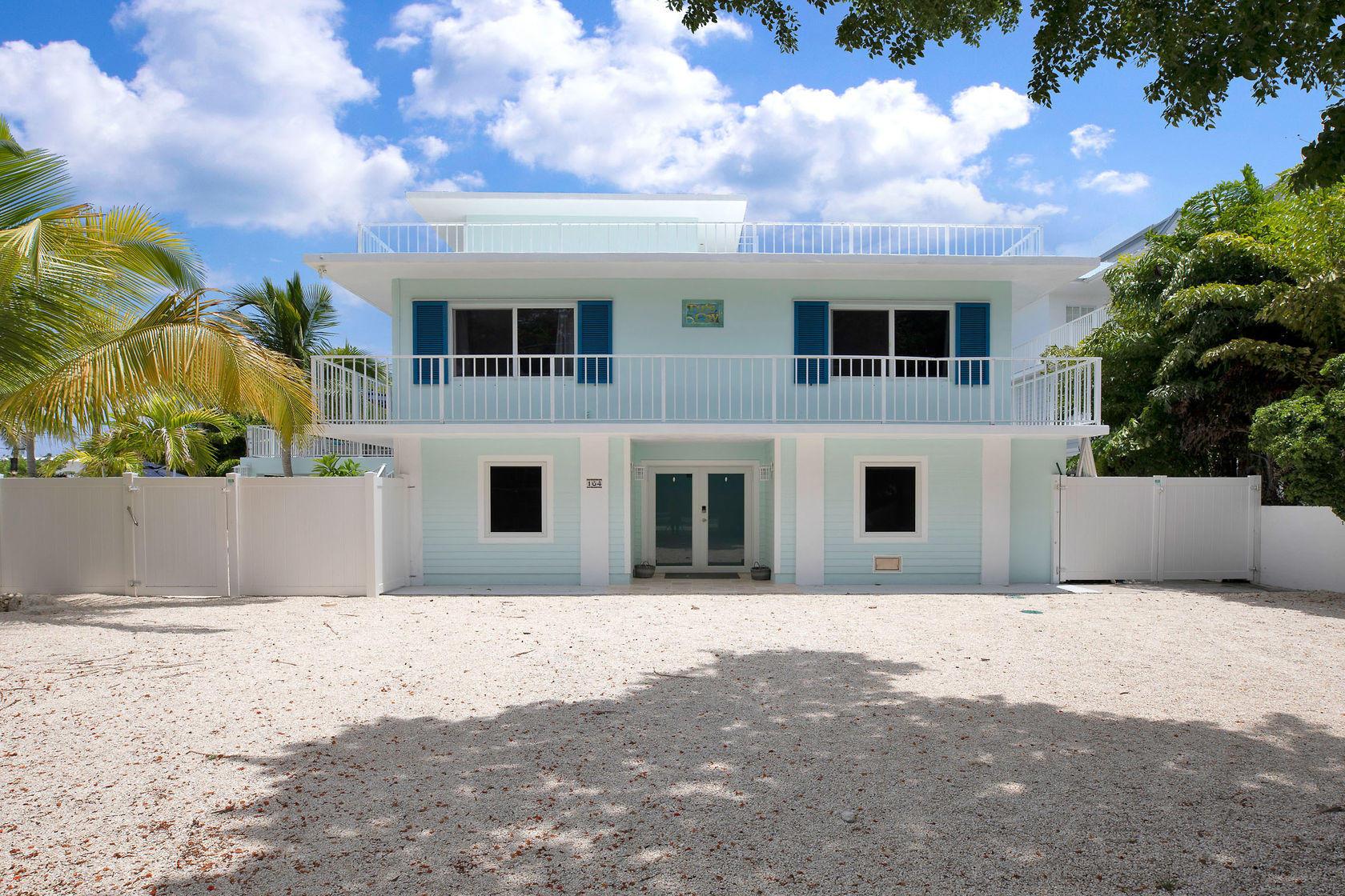 164 Plantation Shores Drive Property Photo 2
