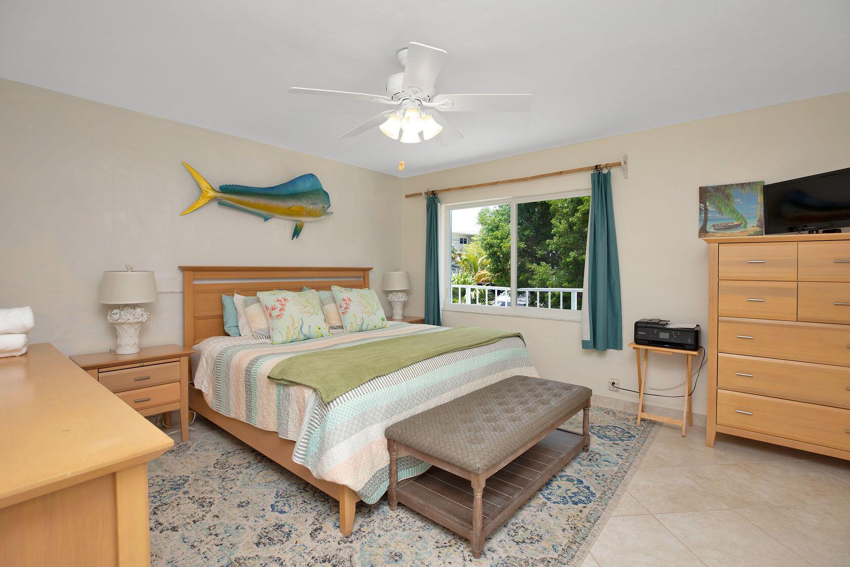 164 Plantation Shores Drive Property Photo 24