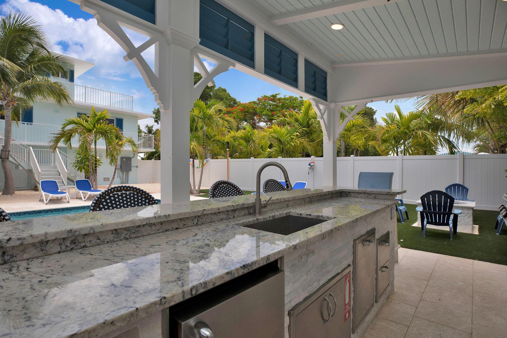 164 Plantation Shores Drive Property Photo 32