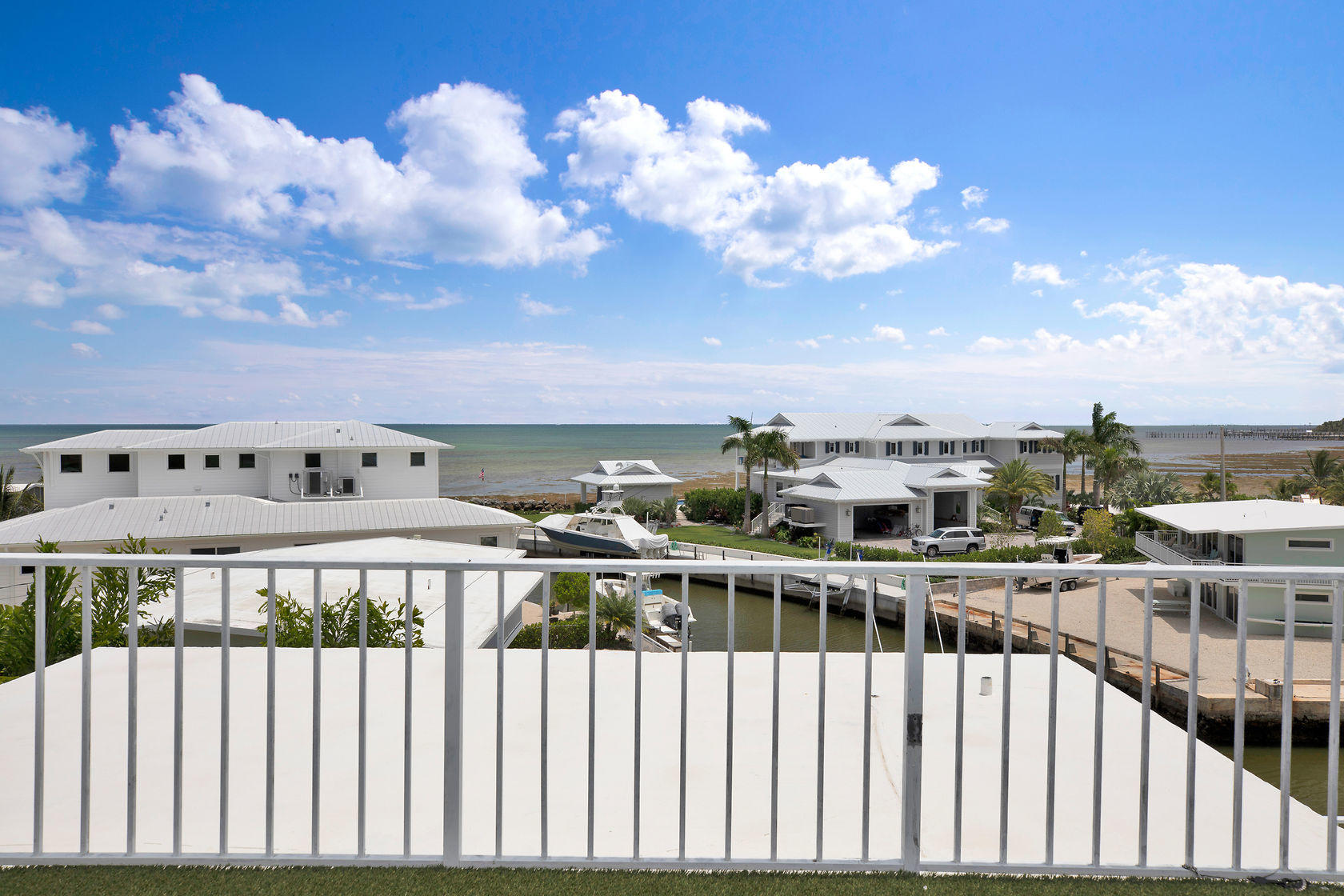 164 Plantation Shores Drive Property Photo 41
