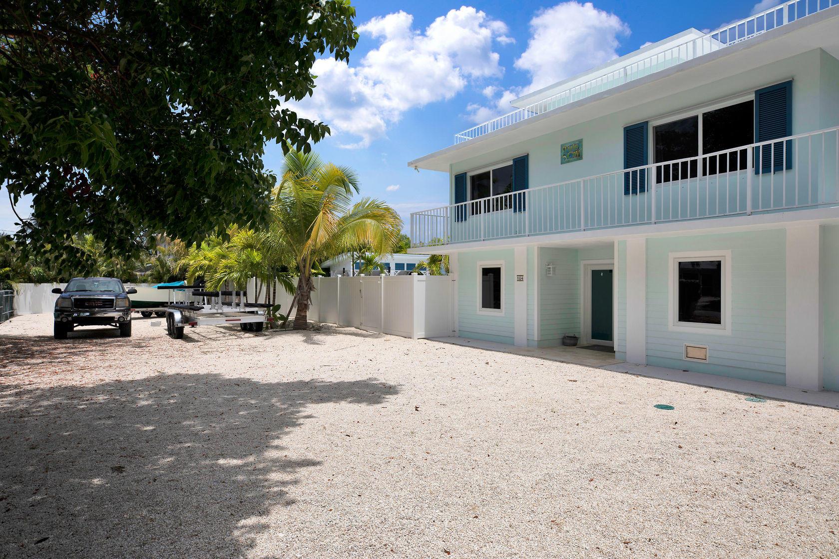 164 Plantation Shores Drive Property Photo 44