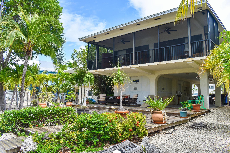 179 Plantation Avenue Property Photo