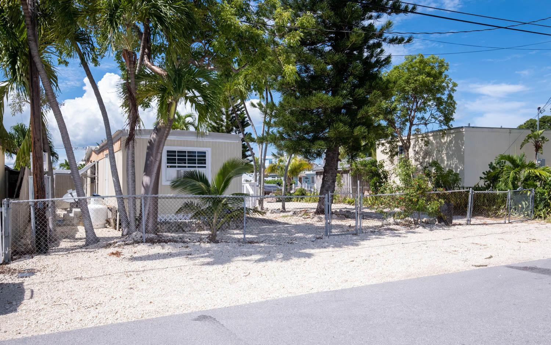 317 Lake Surprise Boulevard Property Photo 1