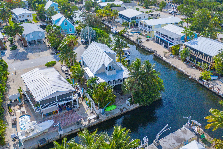 117 Maracaibo Lane Property Photo 1