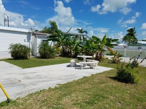 55 Boca Chica Road #443 Property Photo 1