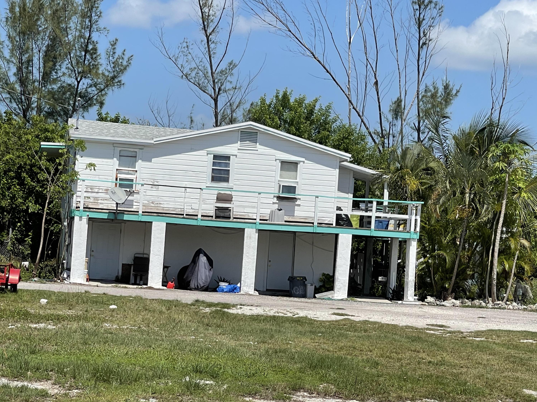 25024 45th Street Property Photo 1